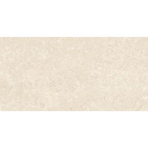 Гранитогрес калиброван Сапоро беж 50/100 9613, Ceramica Fiore 5