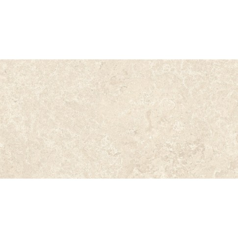 Гранитогрес калиброван Сапоро беж 50/100 9613, Ceramica Fiore 2
