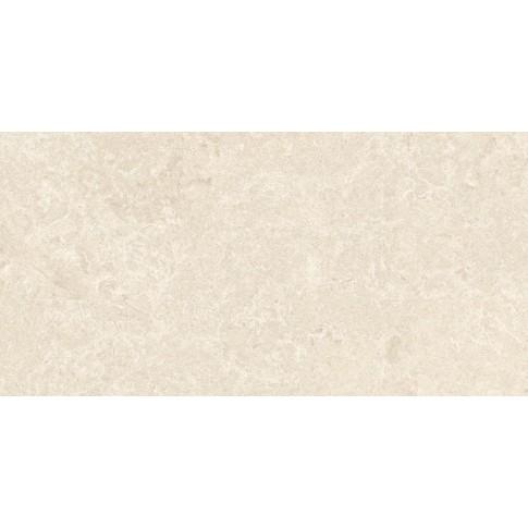 Гранитогрес калиброван Сапоро беж 50/100 9613, Ceramica Fiore 3