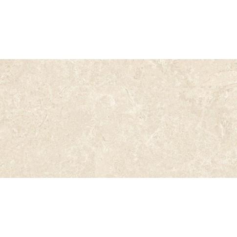 Гранитогрес калиброван Сапоро беж 50/100 9613, Ceramica Fiore 4