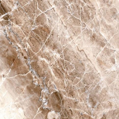 Гранитогрес Яспис кафяв 33/33 9850, КАИ 2