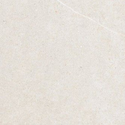 Гранитогрес Сенси светъл беж 45х45 9887, Ceramica Fiore