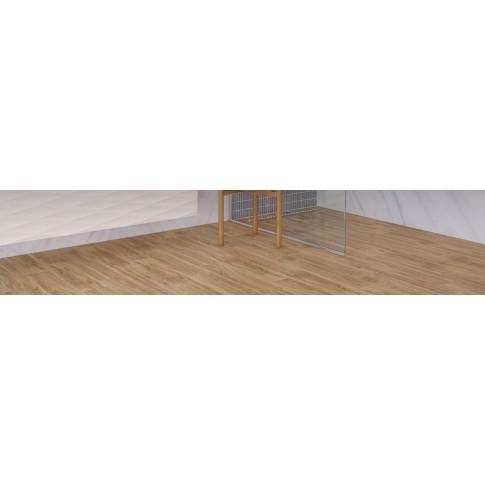 Гранитогрес Беладжио беж 15.5/60.5 9260, Ceramica Fiore 8