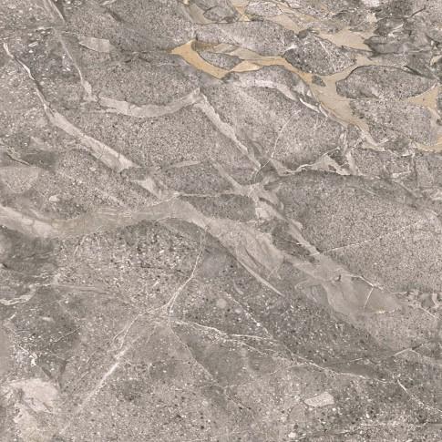 Гранитогрес Бреша сив 33.3/33.3 9849, КАИ 4