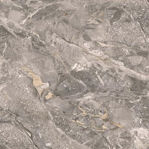 Гранитогрес Бреша сив 33.3/33.3 9849, КАИ 2
