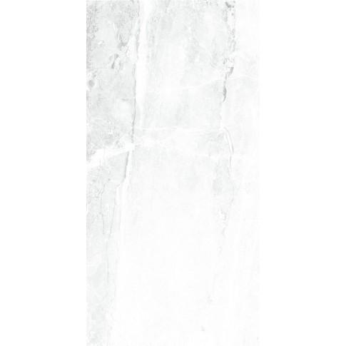 Гранитогрес Хамелеон бял 30х60 8672, КАИ