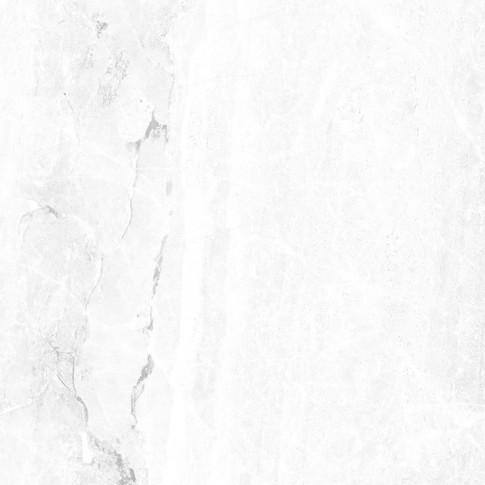 Гранитогрес Хамелеон бял 33.3х33.3 8675, КАИ