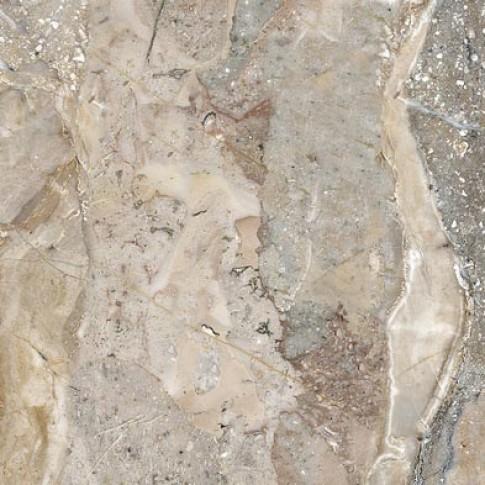 Гранитогрес Кроно кафяв 33.3х33.3 8566, Ceramica Fiore