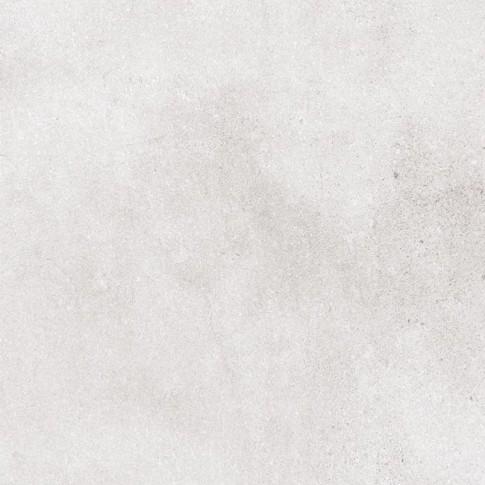 Разпродажба!!! RAKO Гранитогрес FORM 33/33 светло сив DAA3B695 2-ро к-во , RAKO Чехия