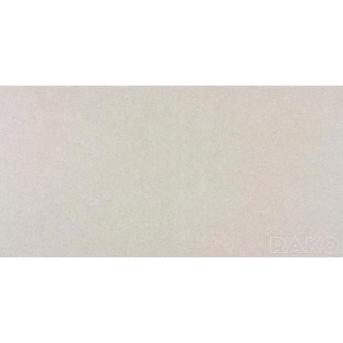 Калиброван гранитогрес Rock бял 30х60х1 второ качество DAKSE632