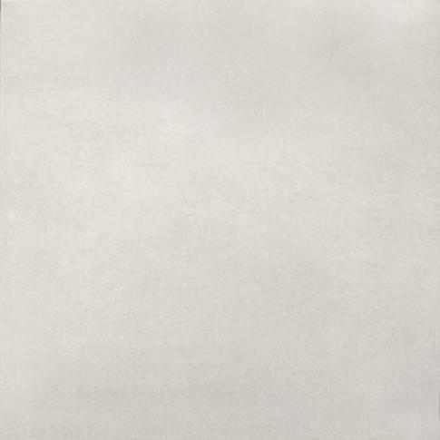 Гранитогрес Сатурн силвър 33.3х33.3 7641