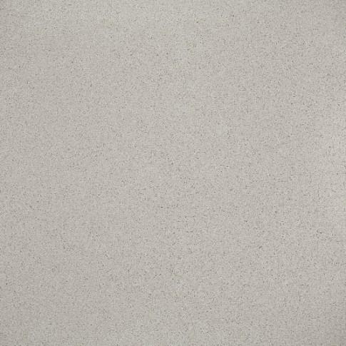 Гранитогрес Gres SP светло сив ( 7 мм. ) 33.3х33.3 7702