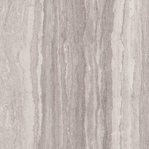Гранитогрес Неос сив мат 33.3х33.3 8350, Ceramica Fiore