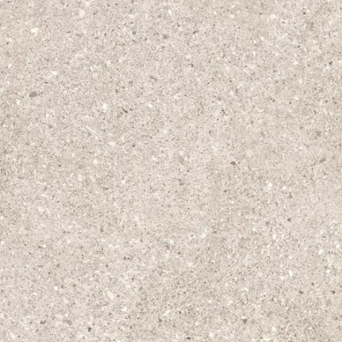 Гранитогрес Реголо бежов 45х45 8327, Ceramica Fiore