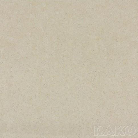 Гранитогрес Rock айвъри 30х30х0.8 DAA34633