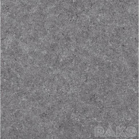 Гранитогрес Rock тъмно сив 30х30х0.8 DAA34636