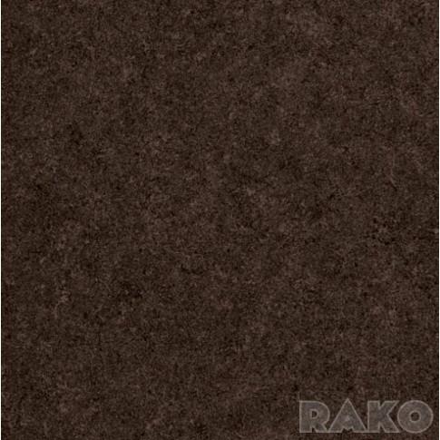 Гранитогрес Rock кафяв 30х30х0.8 DAA34637