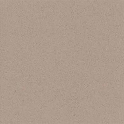 Гранитогрес Gresline светло сив 30х30х0.7 B02 TAA31B02