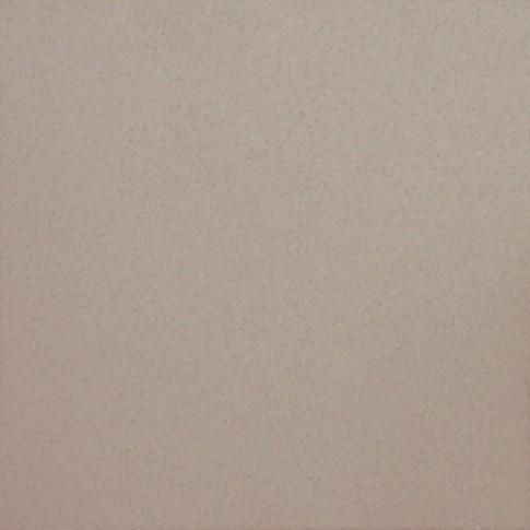 Гранитогрес Gresline розов 30х30х0.7 B04 TAA31B04