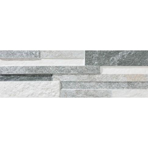 Гранитогрес Tikal grey 17х52 калиброван, Bestile Испания 2