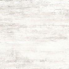 Гранитогрес Винтидж 60/60 бял 9092, Ceramica Fiore