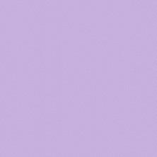 Гранитогрес Изола лилав 33/33 9119, Ceramica Fiore