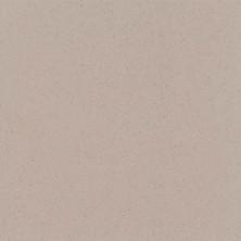 Гранитогрес Gresline релеф бежов 30х30х0.7 TR731B01