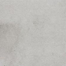 Разпродажба!!! RAKO Гранитогрес FORM 33/33 сив DAA3B696 2-ро к-во , RAKO Чехия