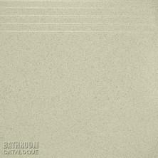 Гранитогрес Gres SP STEP светло бежов ( 8 мм. ) 33.3х33.3 7793, КАИ