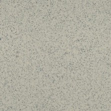 Гранитогрес Gres SP светло сив 33.3х33.3 7808