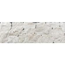 Гранитогрес Kerala white 17х52, Bestile Испания