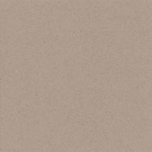 Гранитогрес Gresline релеф светло сив 30х30х0.7 B02 TR731B02