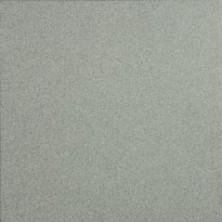Гранитогрес Gresline релеф зелен 30х30х0.7 B03 TR731B03
