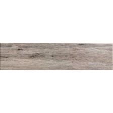 Гранитогрес Prime Grey 15x60, Nemser Турция
