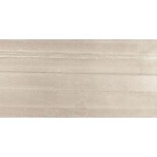 Гранитогрес Модена беж калиброван, частична полировка 30/60 8896, Ceramica Fiore
