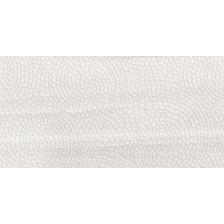 Гранитогрес Модена бял декор, калиброван, частична калибровка 30/60 8899, Ceramica Fiore