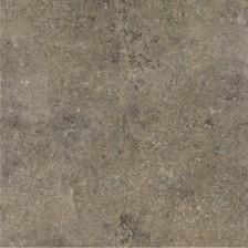 Гранитогрес Sunrock сив 42х42 6044-0014, Cesarom Румъния