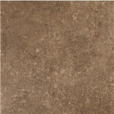 Гранитогрес Sunrock мока 42х42 6044-0016, Cesarom Румъния