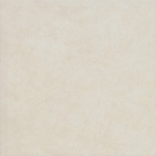 Гранитогрес Спейс беж 60/60 9413, КАИ