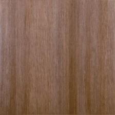 Гранитогрес Алберо кафяв 33.3х33.3 7149
