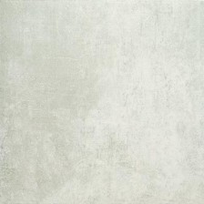 Гранитогрес Сатурн тундра 33.3х33.3 7643