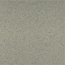 Гранитогрес Gres SP сив ( 7 мм. ) 33.3х33.3 7703