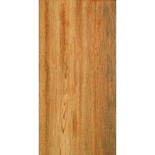 Гранитогрес Онтарио златен дъб 30х60 8236
