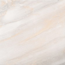 Гранитогрес Розоне сив 45/45 8421, КАИ