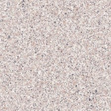 Гранитогрес Гранит роса бета 33.3х33.3 8545