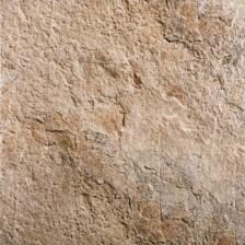 Гранитогрес Сафари 33.3х33.3 8589