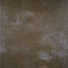 Гранитогрес Кианти сив 33х33 8841, КАИ