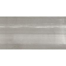 Гранитогрес Модена сив, калиброван, частична полировка 30/60 8894, Ceramica Fiore