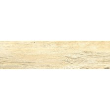 Гранитогрес Тамаринд крем 15.5/60.5 8968, КАИ