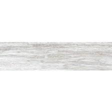 Гранитогрес Моринга силвър 15.5х60.5 8983, КАИ